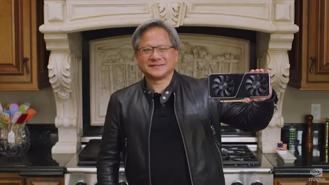 CEO-of-NVIDIA-Jensen-Huang-Showing-off-the-NVIDIA-GeForce-RTX-3080