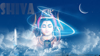 Lord Shiva Images and HD Photos [#16]