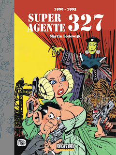 https://nuevavalquirias.com/super-agente-327.html
