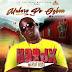 Hardx {@Hardx4Music} — #MaloroPeOgbon feat. Mayor Boss {@mayorboss} »