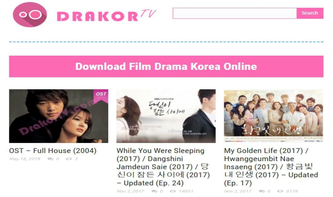 situs-download-film-korea