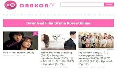 Situs Download Film Korea Subtitle Indonesia (Nonton Drakor)