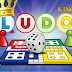 All about Ludo King