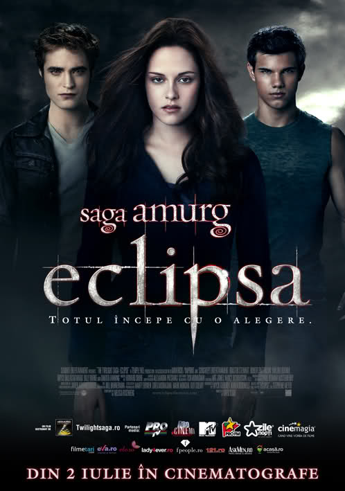 Twilight Online Subtitrat 3