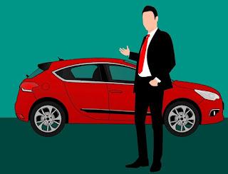 4 Cara Mempromosikan Usaha Rental Mobil secara Gratis Tanpa Biaya Mudah dan Efektif