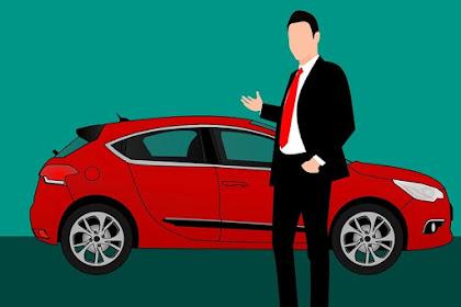6 Cara Mempromosikan Usaha Rental Mobil secara Gratis Tanpa Biaya Mudah dan Efektif