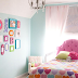 Designing a Minimalist Bedroom for Your Children
