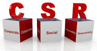 CSR (Corporate Social Responsibility), csr adalah, apa itu csr