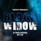 Black Widow webseries  & More