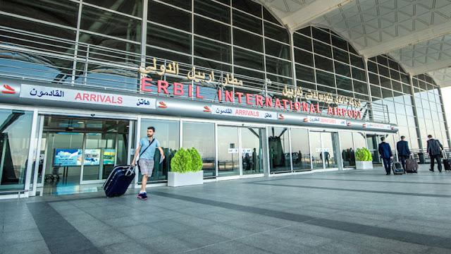 """4 مطارات عربية ترفض إدخال عائلة """"فلسطينية سورية"""" إلى أراضيها"""
