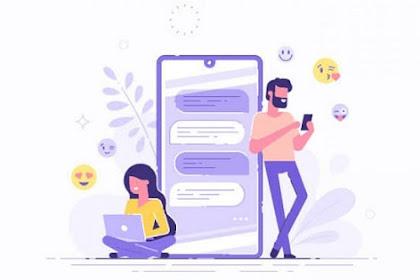 3+ Cara Membuat SMS Copy Tanpa Menggunakan Hp Target