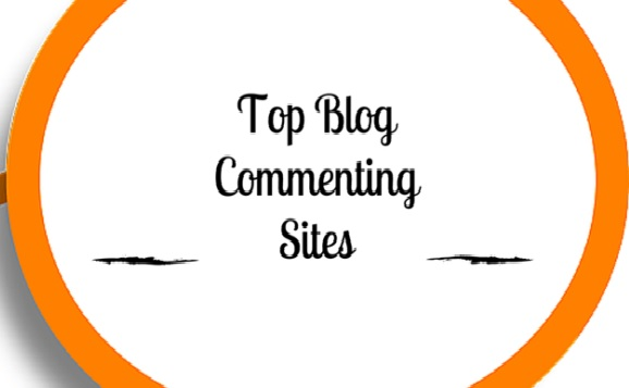 WHAT IS BLOG COMMENTING; 400+ High DA Free blog commenting sites List for SEO 2021; High DA Free Blog Commenting Sites; List for SEO 2021; 400+ High DA Free Blog Commenting Sites; WHAT IS A BLOG COMMENTING ALL ABOUT?; How to Obtain Blog Commenting Sites?; INSTANT APPROVAL BLOG COMMENTING SITES LIST; BLOG COMMENTING IN SEO; How to Get More Traffic By Blog Commenting?; BLOG COMMENTING WEBSITES 2021; What Are the Benefits of Blog Commenting?; How to Earn Money By Blog Commenting Jobs?; HOW DO YOU COMMENT ON A BLOG?; How Do We Comment In A Blog?; DOES BLOG COMMENTING STILL WORK?; HOW DO I CREATE A BACKLINK IN A COMMENT?; DOES BLOG COMMENTING HELP SEO?; Search Engine Optimization (SEO); SEO; EDUCATION BLOG COMMENTING SITES LIST; 20: blog commenting sites list;