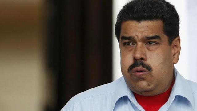 Venezolanos firman petición para remover al régimen del Consejo de DDHH