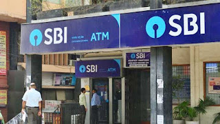 RBI Imposed Rs 2 crore Penalty on SBI