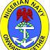 Nigerian Navy Sec. School 2017/2018 Re-Scheduled Interview Date Out