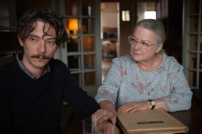 Graças a Deus: François Ozon está de volta em filme sobre a fragilidade masculina e a pedofilia na igreja | Cinema