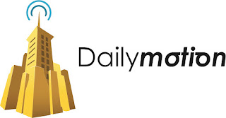 debloquer-dailymotion-inde-chine-letranger-hors-france