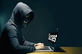 Download Buku Sakti Hacker