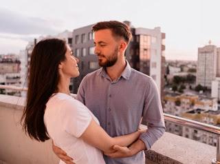 Tips Kencan Pria- Tampil Lebih Percaya Diri Dihadapan Wanita