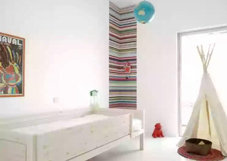 7 Desain Kamar Anak Minimalis Dan Inspiratif Untuk ...