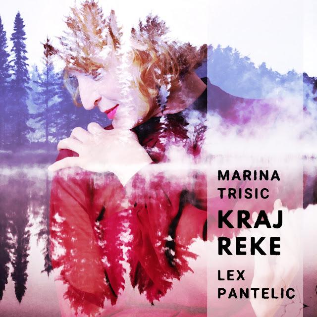 Single Release Martris