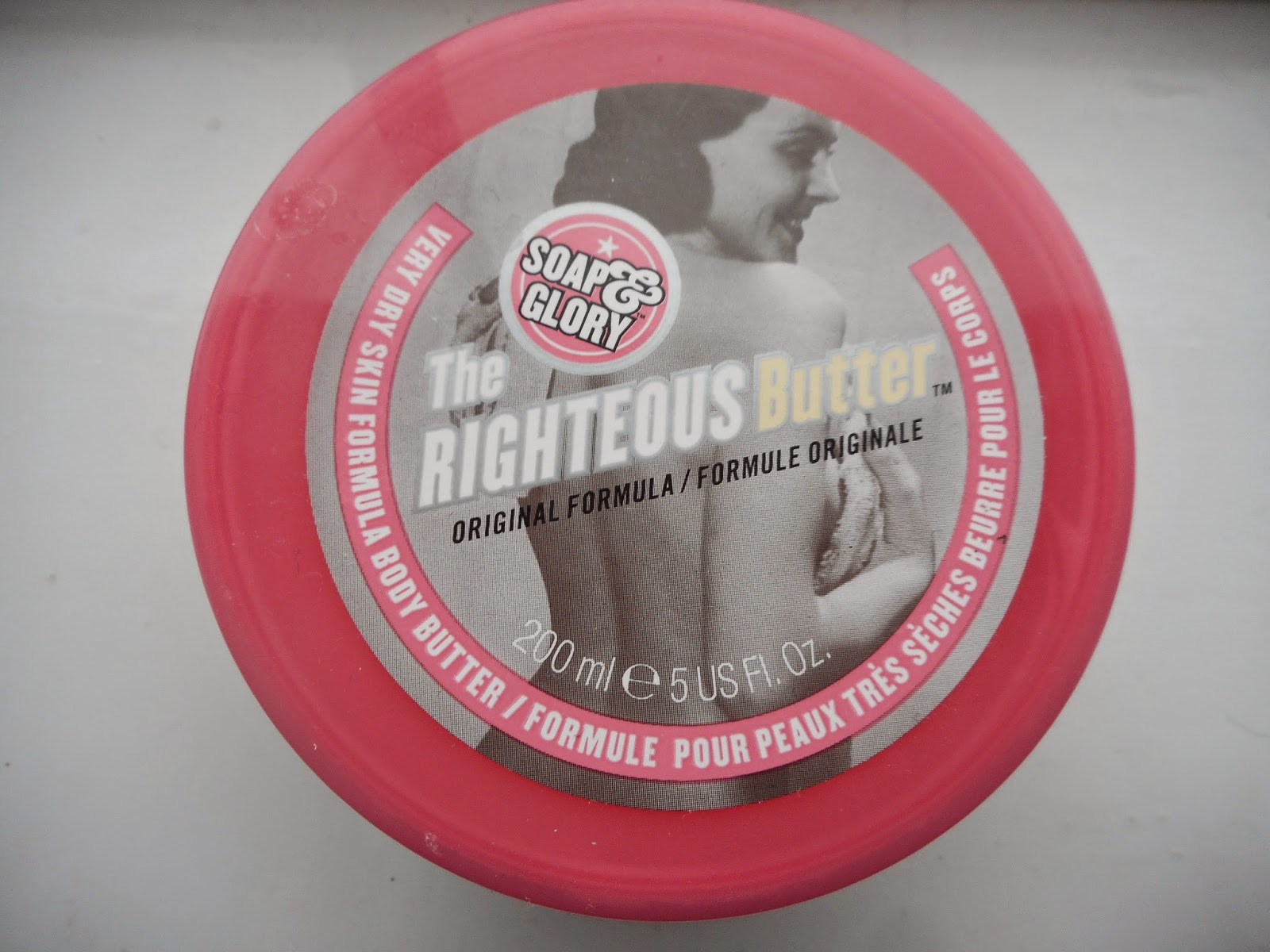http://sophaarambles.blogspot.co.uk/2015/03/soap-and-glory-righteous-butter.html