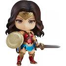 Nendoroid Wonder Woman Wonder Woman (#818) Figure