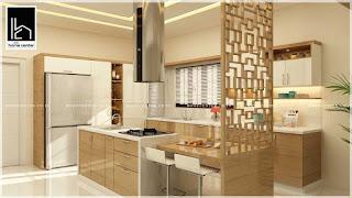 Best Interior Designers In Kottayam Interior Designers In Kottayam