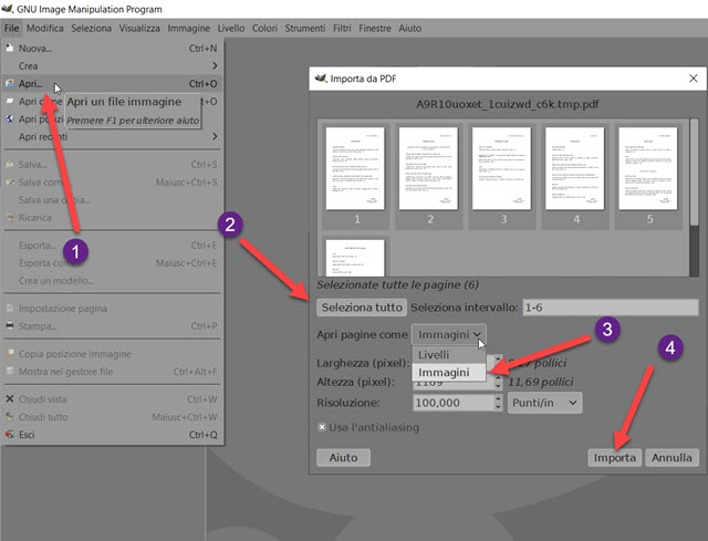 apertura-pdf-gimp