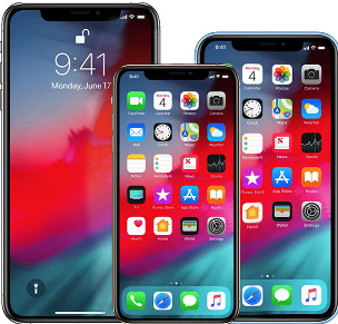 iPhones are coming in 2020 with 5G feature