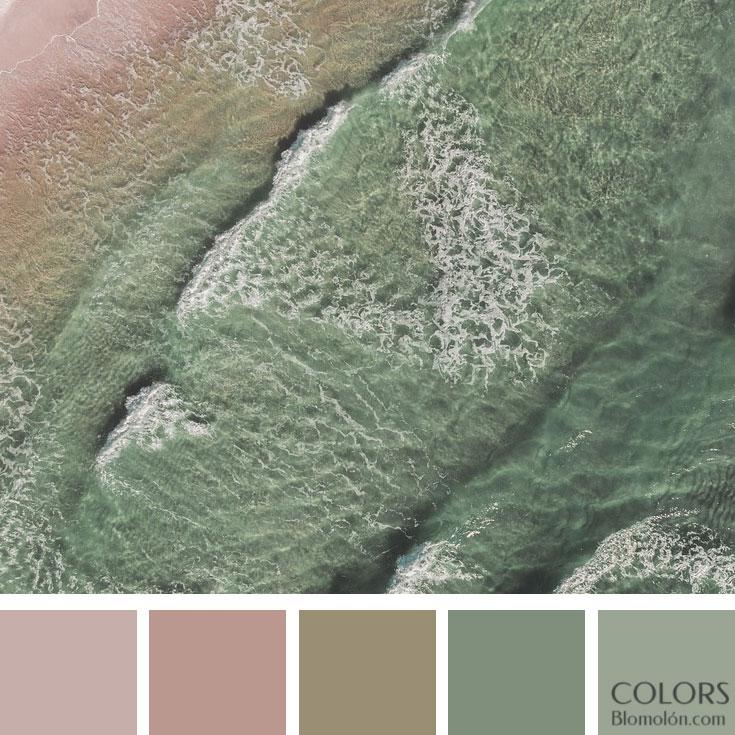 variedad_en_color_paletas_de_colores_105