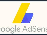 Syarat Mendaftar Google Adsense Tahun 2020 dan Full Approve