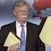 """""""5.000 tropas a Colombia"""" una nota del consejero de seguridad de EE.UU. desata la polémica"""