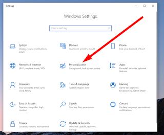 Cara Mengaktifkan Dark Mode File Explorer Pada Windows 10