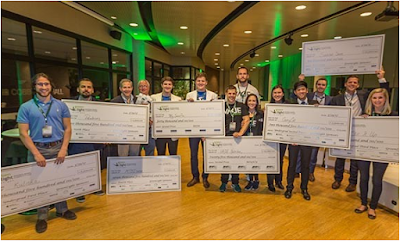 $100K to Be Awarded in The GreenLight Michigan Business Model Competition