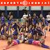 Jogos Regionais: Vôlei feminino de Jundiaí estreia com clássico contra Itupeva nesta 5ª feira