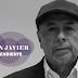 ¡YA ES TIEMPO DE QUE NOS VAYA BIEN!: JAVIER BRETÓN