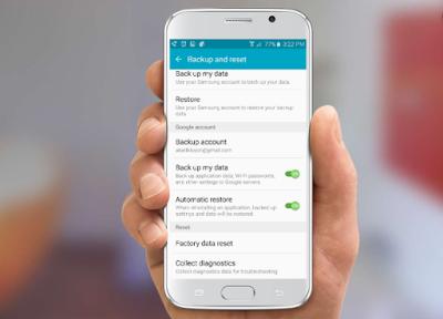 cara-gampang-mereset-smartphone-samsung