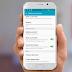 Cara Gampang Mereset Smartphone Samsung (Berlaku Pada Tipe Apa Saja)