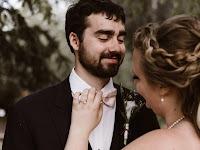 3 Tren Konsep Pernikahan yang Bisa Kamu Coba