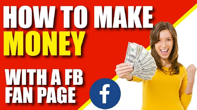 how to make money on facebook pages? how to earn money from facebook page likes? how to earn money from facebook ads? how to earn money in facebook by clicking like? how to earn money from facebook videos? how to make money on facebook by posting links? how to earn money on facebook 500 every day? make money using facebook 100 a day?