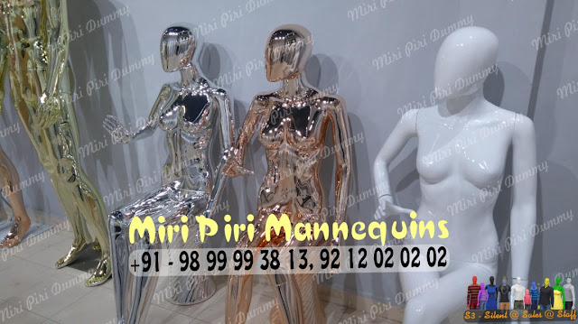 Where Can I Buy Cheap Mannequin Heads, Cloth Mannequins For Sale, Where To Buy Hair Mannequins,