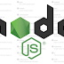 How to Install Latest Nodejs & NPM on Debian 9/8/7