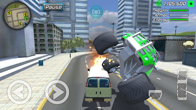 لعبة Grand Action Simulator مهكرة مدفوعة, تحميل APK Grand Action Simulator, لعبة Grand Action Simulator مهكرة جاهزة للاندرويد, Grand Action Simulator apk