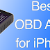 Best OBD Car Diagnostic Apps for iPhone & iPad