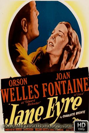 Jane Eyre [1080p] [Latino-Ingles] [MEGA]