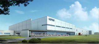 Lowongan Kerja Terbaru di Karawang : PT. Nipro Indonesia Jaya - Operator Produksi