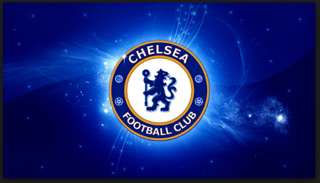 Live Streaming Chelsea Vs Manchester United 5 November 2017