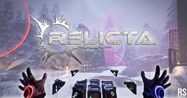 Relicta Review