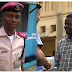 Medical Doctor Who Crushed FRSC Officer to Death Agrees To Pay N5m Compensation